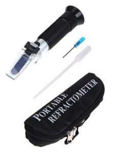 portable-refractometer
