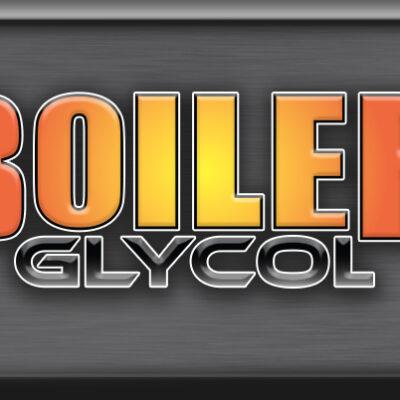 BoilerGlycol™ Shop