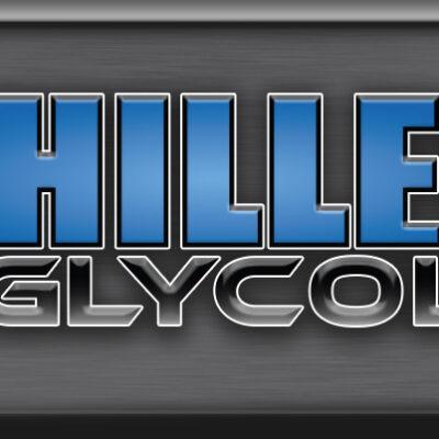 ChillerGlycol™ Shop