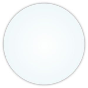 Clear (Colorless) 1 Gallon - ChillerGlycol™ DF1