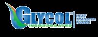 Glycol,Inc.
